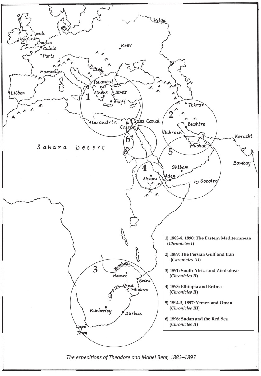 fig 7 map