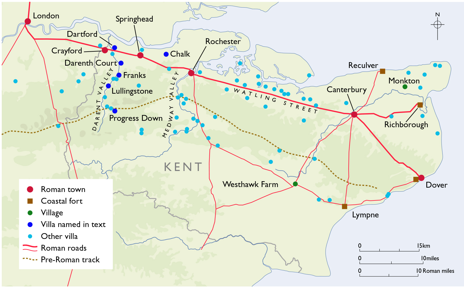 04 North Kent in the Roman period.jpg