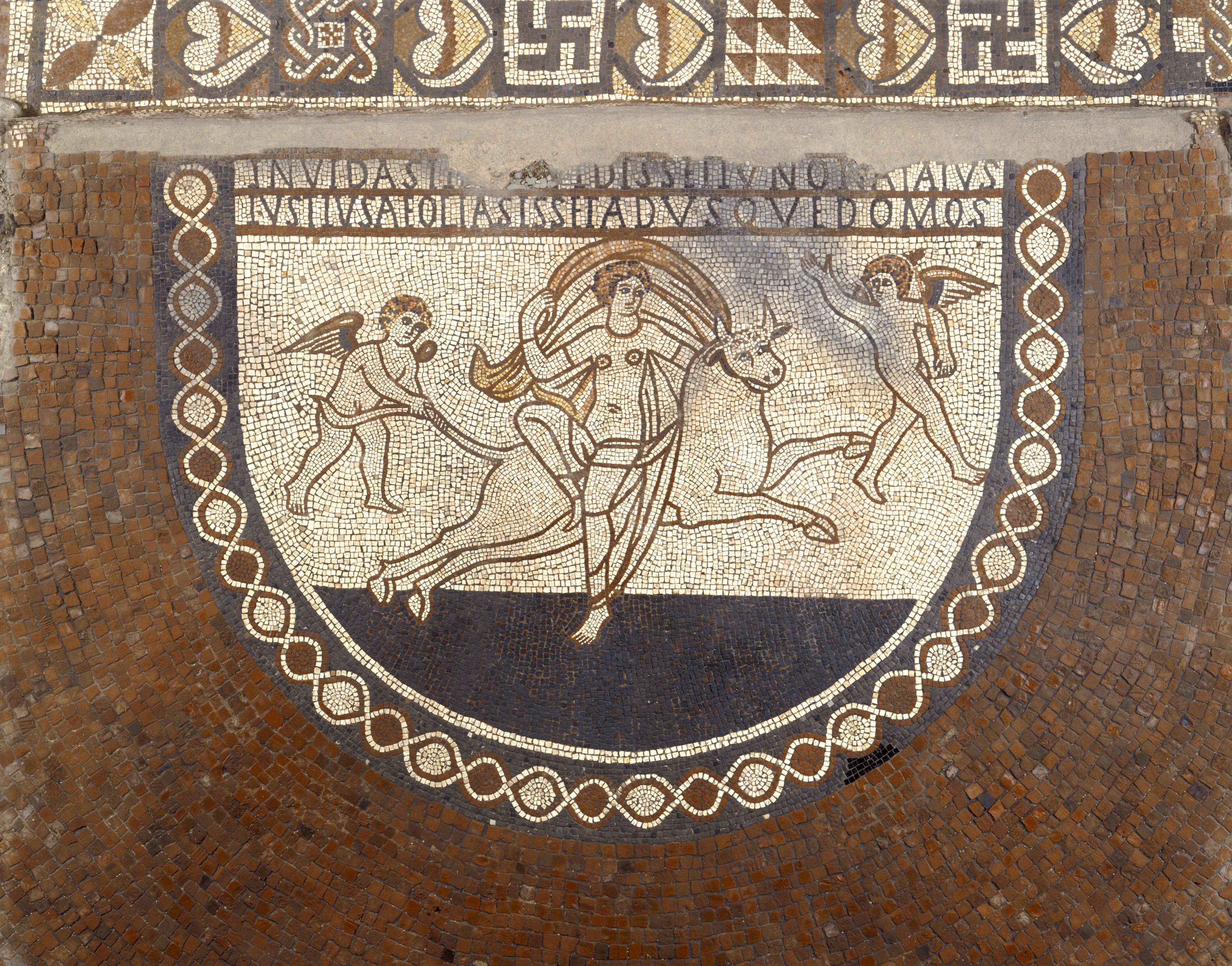 15 Europa mosaic.jpg