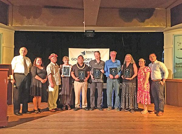 governors-humanities-awards