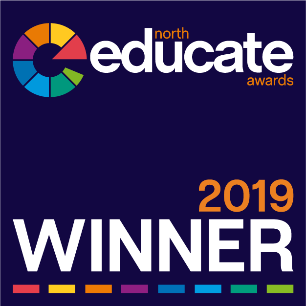 educate-north-awards-2019-winner-badge