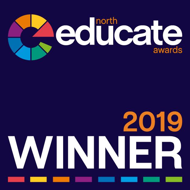 educate-north-awards-2019-winner-badge